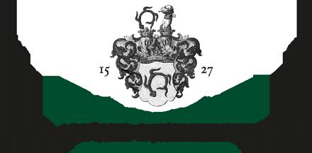 DI Dr. Alfred Schreiberhuber | Guts- und Forstverwaltung Schreiberhuber